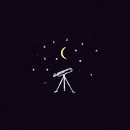 Telescope feat.Transviolet/Tim Legend