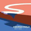 When It Breaks (Denney Remix) feat.Lonestate/George Kwali