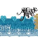 Arcade Fire - EP/Arcade Fire