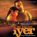 Mr. and Mrs. Iyer (Original Motion Picture Soundtrack)/Ustad Zakir Hussain
