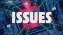 Trust Issues (Lyric Video)/4Paris x Menno