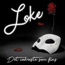 Det Vakreste Som Fins/LOKE, Thomas Gregersen, Alexander Rybak