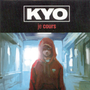 Je cours (Remixes)/Kyo