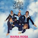 Maria Rosa/Saints