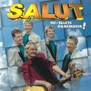 90-talets dansmusik/Salut