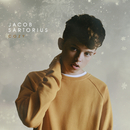 Cozy/Jacob Sartorius