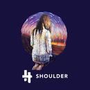 Shoulder/Hitimpulse