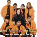 Voy a Romper el Silencio/Los Ángeles de Leo