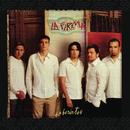 Laberintos/La Firma