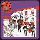Alto...Somos las Chic´s...!/Las Chic's