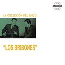 La Colección del Siglo/Los Bribones
