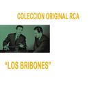 Colección Original RCA/Los Bribones