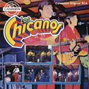 Colección Original RCA/Los Chicanos
