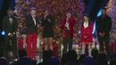 How Great Thou Art (Live from A Very Pentatonix Christmas) feat.Jennifer Hudson/Pentatonix