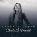 Bonita la Navidad/Laura Gallego