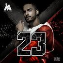 23/Maluma