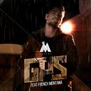 GPS feat.French Montana/Maluma