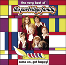 Come On Get Happy! The Very Best Of The Partridge Family/The Partridge Family
