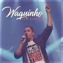 Som Brasileiro/Waguinho