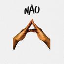 So Good - EP/NAO
