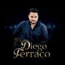 Diego Ferraço/Diego Ferraço