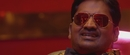 "Boss Song (From ""Vidhi Madhi Ultaa"")/Ashwin Vinayagamoorthy"