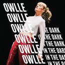 In The Dark/Owlle