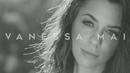 Regenbogen (Offizielles Musikvideo)/Vanessa Mai