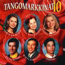 Tangomarkkinat 10/Various