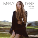 Inziva (Akustik)/Merve Deniz