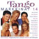 Tangomarkkinat 14/Various