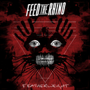 Featherweight/Feed The Rhino
