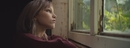 So Much More Than This (Video)/Grace VanderWaal