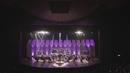 Hotel California/Orquestra Cordas do Iguaçu
