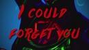 Forget You (Lyric Video) feat.Boy Matthews/Dashiki