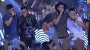 O Alvo (Ao Vivo) feat.Henrique & Juliano/Diego & Victor Hugo
