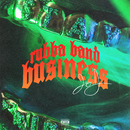Rubba Band Business/Juicy J