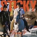 YanoaY/Sticky M.A.