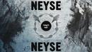 Neyin Var/NEYSE