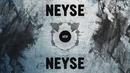 Söz/NEYSE