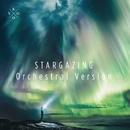 Stargazing (Orchestral Version) feat.Bergen Philharmonic Orchestra/Kygo