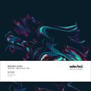 Instant Gratification (Remixes)/Miranda Glory