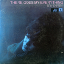 There Goes My Everything/Don Cherry