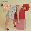 Tales of Ragged Ann/Lois Sherman