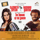 The Taming of the Shrew: Scenes from the Motion Picture/Nino Rota