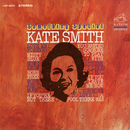Something Special/Kate Smith