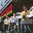 Sing The Big Hits/The Statler Brothers