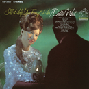I'll Help You Forget Her/Dottie West