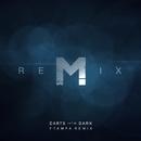 Darts In The Dark (FTampa Remix)/MAGIC! x FTampa