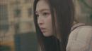 ナガレボシ/東京パフォーマンスドール  (2014~)
